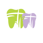 Ordination Zahnarzt Dr. Thomas Tschepper Logo